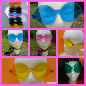 Collage_Sunglasses